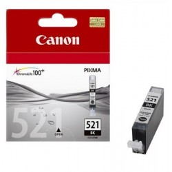 CARTUCHO CANON IP3680...