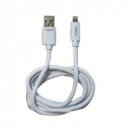CABLE APPROX USB A MICRO...