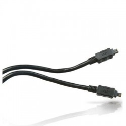 CABLE CONCEPTRONIC FIREWIRE...
