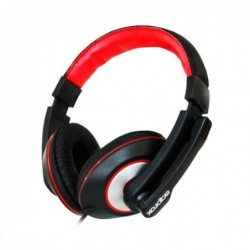 HEADSET APPROX MULTIMEDIA...