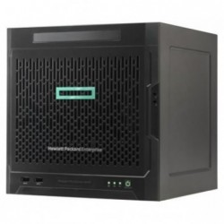 SERVER HP PROLIANT GEN10...