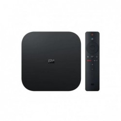ANDROID TV ANDROID TV...