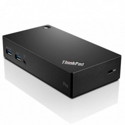 DOCKING LENOVO THINKPAD PRO...
