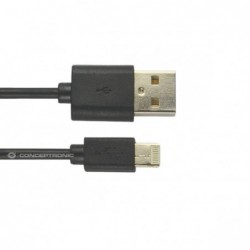 KIT 5 UNIDADES CABLE...