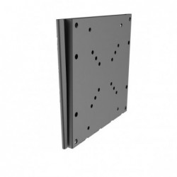SOPORTE PARED DTI SOP-1040...