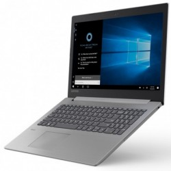 PORTATIL LENOVO Ideapad...