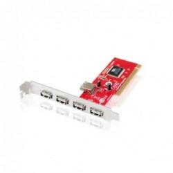 PCI USB CONCEPTRONIC...
