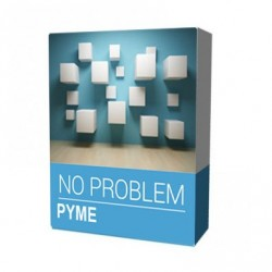 SOFTWARE NO PROBLEM PYME...