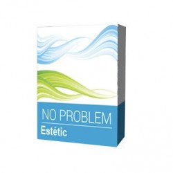 SOFTWARE NO PROBLEM ESTETIC...