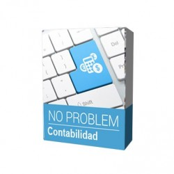 SOFTWARE NO PROBLEM MODULO...